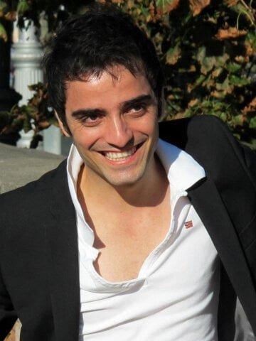 Maysam Makhmalbaf