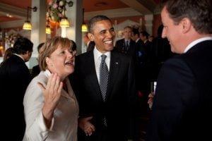 Merkel_Obama_Cameron_G8_2011