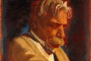 albert_schweitzer-_oil_painting_by_helen_kiddell-jpg-medium-rez-e1428575429440-750x499